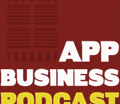Mobile App Freelancing With Reinder de Vries - ABP108