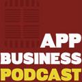 Mobile App Freelancing With Reinder de Vries - ABP108