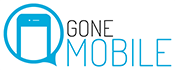 Reinder chats with Jon and Greg from GoneMobile.io