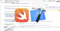 As a Beginner App Developer, Should I Learn Swift or Objective-C?