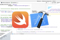 Updated: Should I Learn Swift Or Objective-C As A Beginner App Maker?