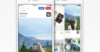 Finally, A True App Discovery Platform Is Here: Pinterest Joins Forces With Apple