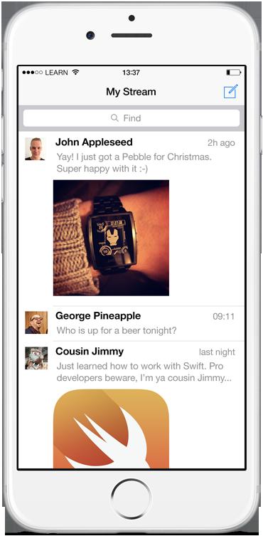 app_2_iphone