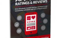 AppTentive: Guide On App Marketing, App Store Ratings And The Future Of App Publishing