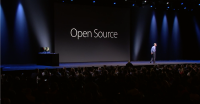 Apple WWDC 2015: What Did You Miss?
