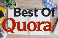Best Of Quora: App Monetization, Startup Coverage, And Becoming A Genius Programmer (Week 33)