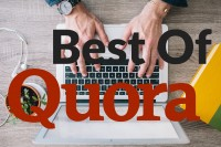 [MEGA POST] Best of Quora: Building Better, More Profitable Apps With Swift, App Store Optimization & Growth Hacking