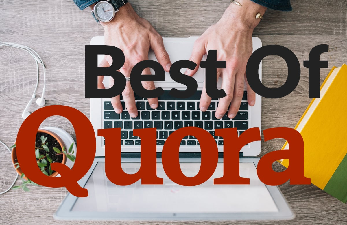 What are the best dating apps quora