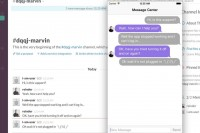 Coding Guide: Building An In-App Message Center With Slack (With Video)