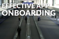 Onboarding: Effective Strategies To Get Users On Board