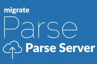 Guide: How To Migrate Your Parse App To Parse Server With Heroku And mLab