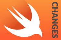 Swift 3: What's Changed?