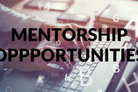 Mentorship Opportunities at LearnAppMaking