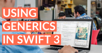 How to Use Generics in Swift 3