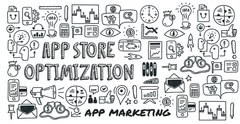 The Basics of App Store Optimization