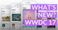 WWDC 2017: What Did You Miss?