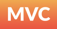 Understanding Model-View-Controller (MVC) In Swift