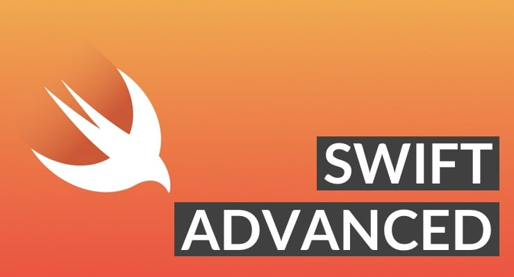 Foundation for Swift: Advanced