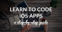 How To Learn iOS App Development