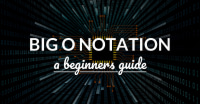 A Beginner's Guide to Big O in Swift