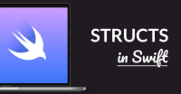 Structs In Swift Explained