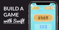Create An iOS Game With Swift In Xcode