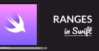 Ranges in Swift Explained