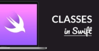 Classes in Swift Explained