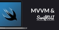 MVVM and SwiftUI