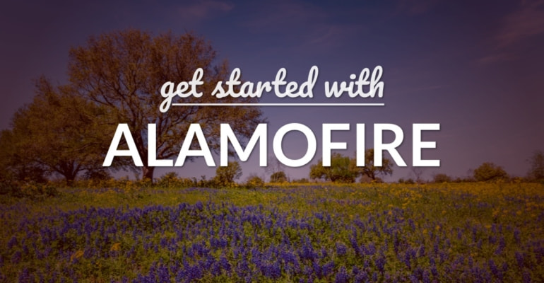 Working with Alamofire in Swift
